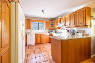 Photo 8: 4798 Amblewood Dr in : SE Broadmead House for sale (Saanich East)  : MLS®# 865533