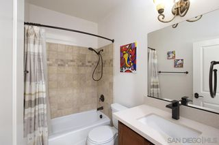 Photo 13: HILLCREST Townhouse for sale : 3 bedrooms : 4227 5th Ave in San Diego