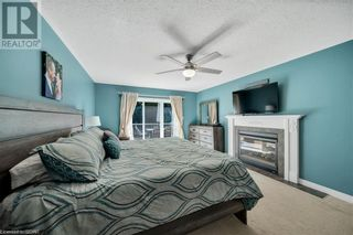 Photo 21: 1 IRONWOOD Crescent in Brighton: House for sale : MLS®# 40149997