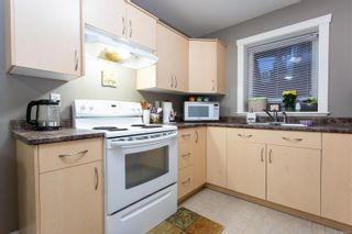 Photo 25: 497 Poets Trail Dr in Nanaimo: Na University District House for sale : MLS®# 883003