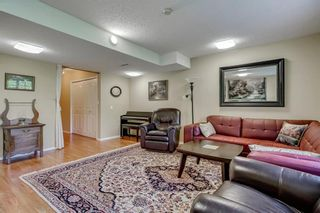 Photo 30: 19 8020 SILVER SPRINGS Road NW in Calgary: Silver Springs Row/Townhouse for sale : MLS®# C4261460