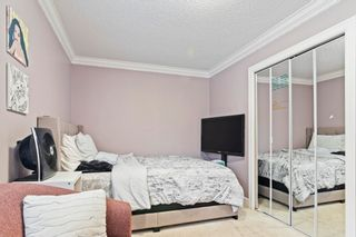 Photo 15: 12902 72A Avenue in Surrey: West Newton House for sale : MLS®# R2617973