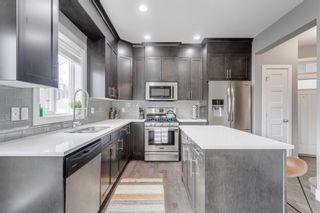 Photo 15: 2 112 23 Avenue NE in Calgary: Tuxedo Park Row/Townhouse for sale : MLS®# A1118556