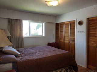 Photo 8: 3996 Morton St in : PA Port Alberni House for sale (Port Alberni)  : MLS®# 877750