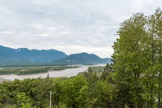 Photo 40: 8697 GRAND VIEW Drive in Chilliwack: Chilliwack Mountain House for sale : MLS®# R2615215
