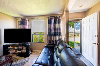 Photo 3: 1202 544 Blackthorn Road NE in Calgary: Thorncliffe Row/Townhouse for sale : MLS®# A1125846