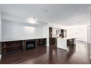 Photo 5: 5655 Chaffey Av in Burnaby South: Central Park BS Townhouse for sale : MLS®# V1063980