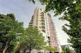 """Photo 10: 1108 3455 ASCOT Place in Vancouver: Collingwood VE Condo for sale in """"QUEEN'S COURT"""" (Vancouver East)  : MLS®# R2242804"""