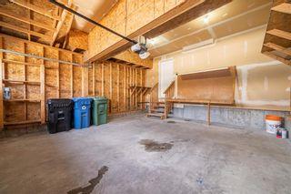 Photo 25: 130 New Brighton Close SE in Calgary: New Brighton Detached for sale : MLS®# A1086950