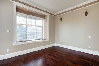 Photo 19: 2836 E 4TH Avenue in Vancouver: Renfrew VE House for sale (Vancouver East)  : MLS®# R2530992