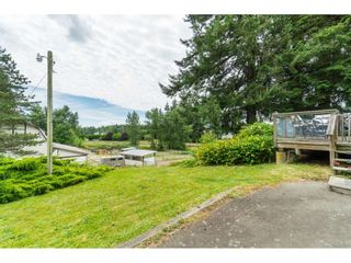 """Photo 38: 3003 208 Street in Langley: Brookswood Langley House for sale in """"Brookswood Fernridge"""" : MLS®# R2557917"""
