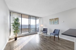 """Photo 9: 1903 3970 CARRIGAN Court in Burnaby: Government Road Condo for sale in """"THE HARRINGTON"""" (Burnaby North)  : MLS®# R2620746"""