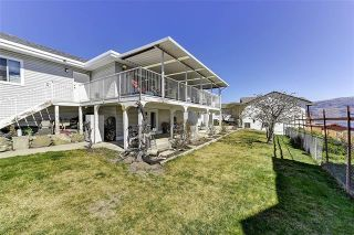 Photo 16: 6093 Ellison Avenue, in Peachland: House for sale : MLS®# 10239343