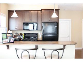Photo 2: 4409 31 COUNTRY VILLAGE Manor NE in : Country Hills Village Condo for sale (Calgary)  : MLS®# C3575740