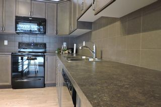 Photo 6: 192 Windford Park SW: Airdrie Detached for sale : MLS®# A1052403