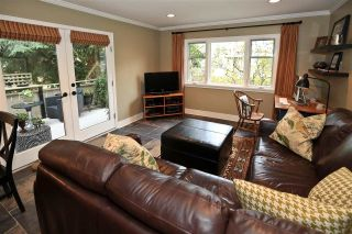 Photo 7: 4002 W 31ST Avenue in Vancouver: Dunbar House for sale (Vancouver West)  : MLS®# R2158177