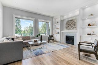 "Photo 13: 24402 112 Avenue in Maple Ridge: Cottonwood MR House for sale in ""Highfield Estates"" : MLS®# R2601941"