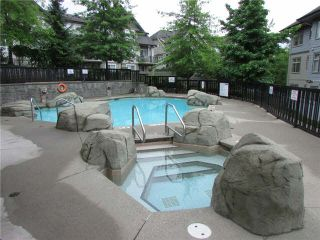 Photo 11: 405 2958 SILVER SPRINGS Boulevard in Coquitlam: Westwood Plateau Condo for sale : MLS®# V1074333