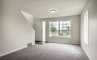 Photo 16: 123 Millbank Road SW in Calgary: Millrise Detached for sale : MLS®# A1140513
