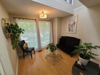 Photo 4: 10322A 121 Street in Edmonton: Zone 12 Townhouse for sale : MLS®# E4248306