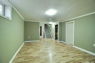 Photo 15: 818 Lempereur Road in Buckland: Residential for sale (Buckland Rm No. 491)  : MLS®# SK852592