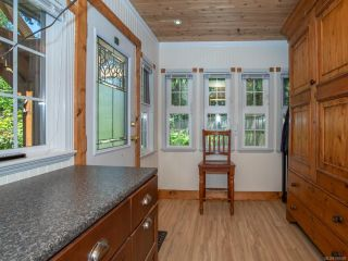 Photo 8: 2403 BARTON PLACE in SHAWNIGAN LAKE: ML Shawnigan House for sale (Malahat & Area)  : MLS®# 788029