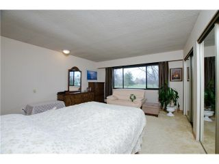 Photo 8: 3131 BOWEN Drive in Richmond: Quilchena RI House for sale : MLS®# V1043396