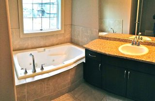 Photo 10: 143 Sonora Crescent: Fort Saskatchewan House for sale : MLS®# E3355602