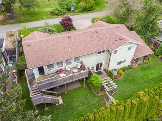 Photo 45: 1609 Cypress Ave in : CV Comox (Town of) House for sale (Comox Valley)  : MLS®# 876902