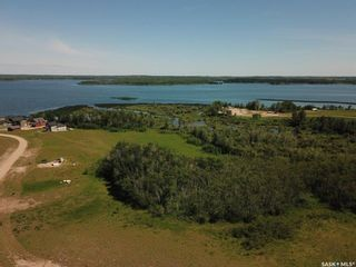 Photo 10: Lot 2 Blk 1 Ravine Rd, Aspen Ridge Estates in Big Shell: Lot/Land for sale : MLS®# SK852586