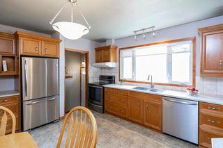 Photo 7: 90 Crowson Bay in Winnipeg: East Fort Garry Residential for sale (1J)  : MLS®# 202012223