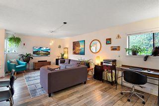 Photo 5: 104 1366 Hillside Ave in : Vi Oaklands Condo for sale (Victoria)  : MLS®# 867040