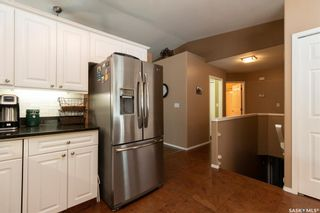 Photo 7: 106 322 La Ronge Road in Saskatoon: Lawson Heights Residential for sale : MLS®# SK872037