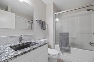 Photo 26: 616 200 Bellerose Drive NE: St. Albert Condo for sale : MLS®# E4235068