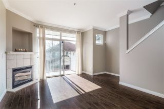 """Photo 5: 47 35287 OLD YALE Road in Abbotsford: Abbotsford East Townhouse for sale in """"THE FALLS"""" : MLS®# R2549471"""