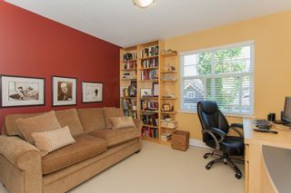 """Photo 35: 38 15450 ROSEMARY HEIGHTS Crescent in Surrey: Morgan Creek Townhouse for sale in """"CARRINGTON"""" (South Surrey White Rock)  : MLS®# R2182327"""