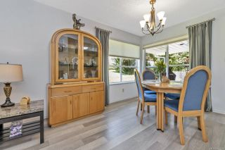 Photo 14: 3571 S Arbutus Dr in : ML Cobble Hill House for sale (Malahat & Area)  : MLS®# 867039