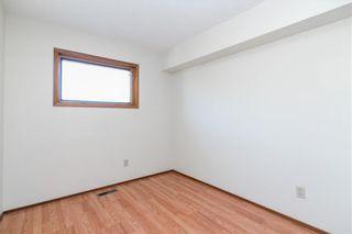 Photo 15: 6 Ada Street in Winnipeg: Brooklands Residential for sale (5D)  : MLS®# 202023728