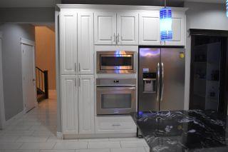 Photo 4: 5419 RUE EAGLEMONT: Beaumont House for sale : MLS®# E4227839