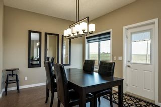 Photo 7: 170 REUNION Green NW: Airdrie House for sale : MLS®# C4116944