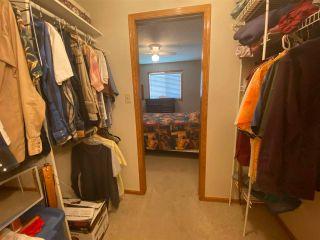 Photo 17: 8 11015 105 Avenue: Westlock House Half Duplex for sale : MLS®# E4244100