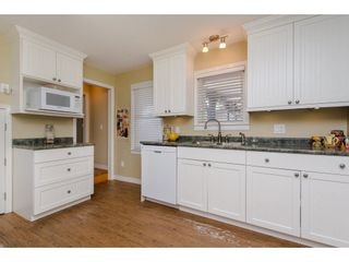 Photo 6: 41751 YARROW CENTRAL Road: Yarrow House for sale : MLS®# R2246799