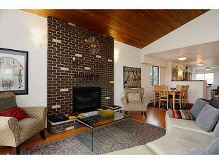 "Photo 6: 835 E 32ND Avenue in Vancouver: Fraser VE House for sale in ""FRASER"" (Vancouver East)  : MLS®# V1056460"