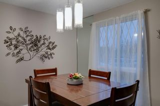 Photo 10: 164 Berwick Drive NW in Calgary: Beddington Heights Detached for sale : MLS®# A1095505