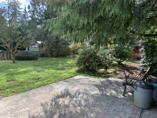 """Photo 4: 34250 GREEN Avenue in Abbotsford: Central Abbotsford House for sale in """"TEN OAKS"""" : MLS®# R2557481"""
