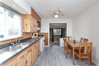 Photo 1: B 83 Sims Ave in Saanich: SW Gateway Half Duplex for sale (Saanich West)  : MLS®# 870180