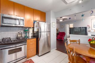 """Photo 7: 103 7138 COLLIER Street in Burnaby: Highgate Condo for sale in """"Highgate"""" (Burnaby South)  : MLS®# R2249334"""