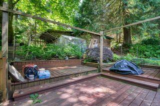 Photo 23: 5741 NAYLOR Road in Sechelt: Sechelt District House for sale (Sunshine Coast)  : MLS®# R2594105