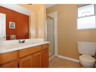 Photo 11: 2417 COLONIAL Drive in Port Coquitlam: Citadel PQ House for sale : MLS®# V1116760