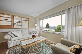 Photo 8: 6771 6TH Street in Burnaby: Burnaby Lake House for sale (Burnaby South)  : MLS®# R2528598
